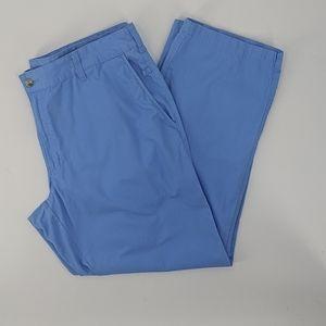 Men's COLUMBIA PFG Cotton Pants